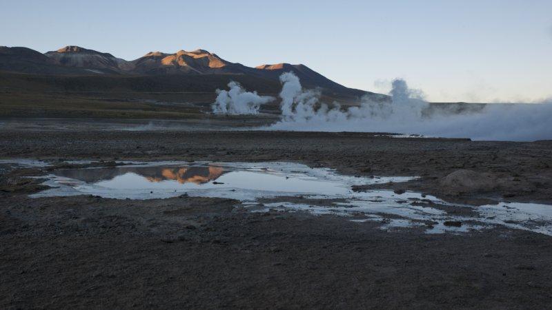 W-2009-08-19 -0816- Atacama - Alain Trinckvel.jpg