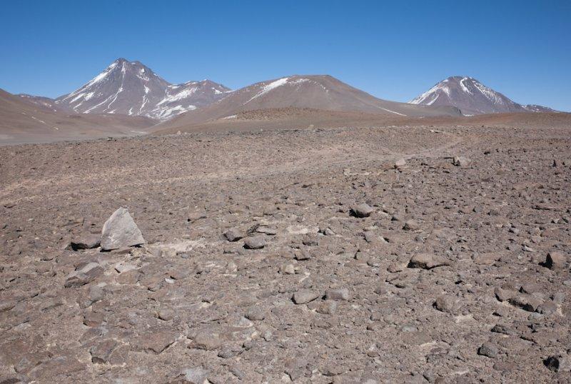 W-2009-08-19 -2153- Atacama - Alain Trinckvel.jpg