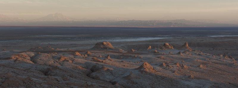 W-2009-08-19 -2570- Atacama - Alain Trinckvel.jpg