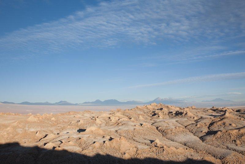 W-2009-08-19 -2516- Atacama - Alain Trinckvel.jpg