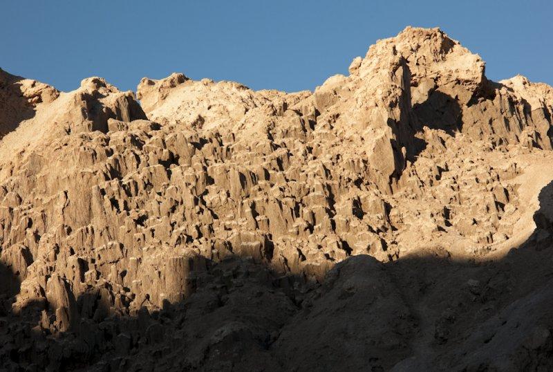 W-2009-08-19 -0210- Atacama - Alain Trinckvel.jpg