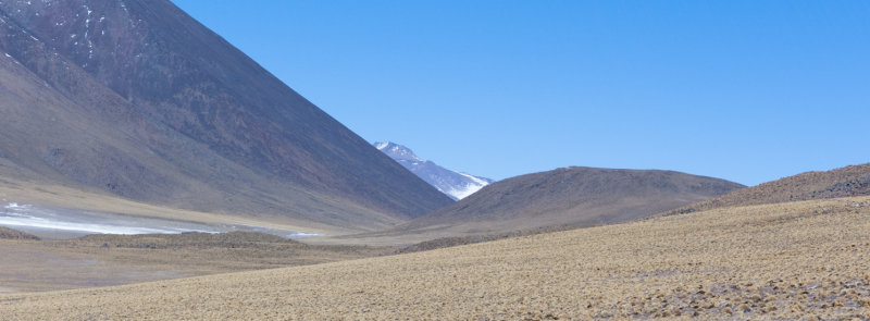 W-2009-08-19 -0545- Atacama - Alain Trinckvel.jpg