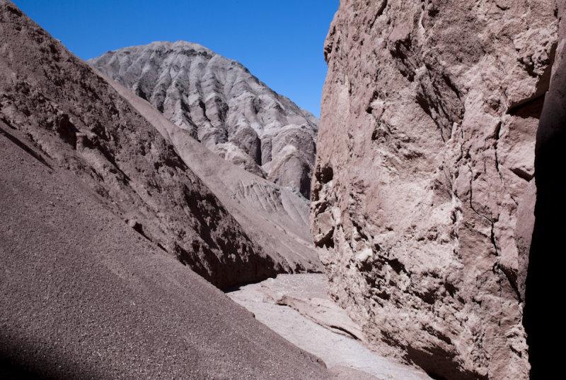 W-2009-08-19 -1944- Atacama - Alain Trinckvel.jpg