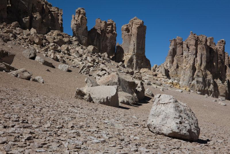 W-2009-08-19 -2277- Atacama - Alain Trinckvel.jpg