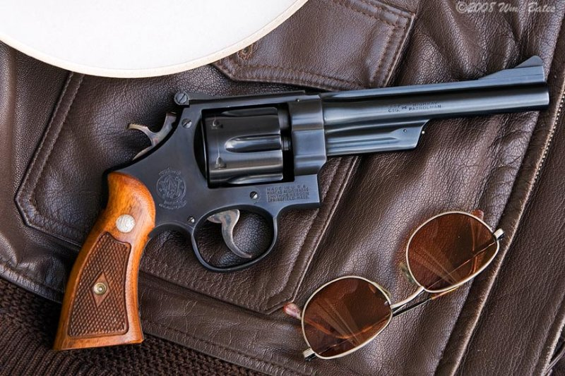 Smith  Wesson Highway Patrol 05_30_08.jpg