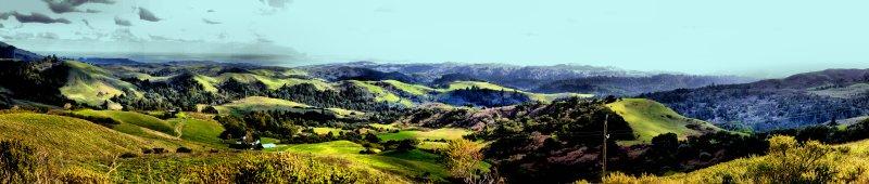 Portola Valley Panarama.jpg
