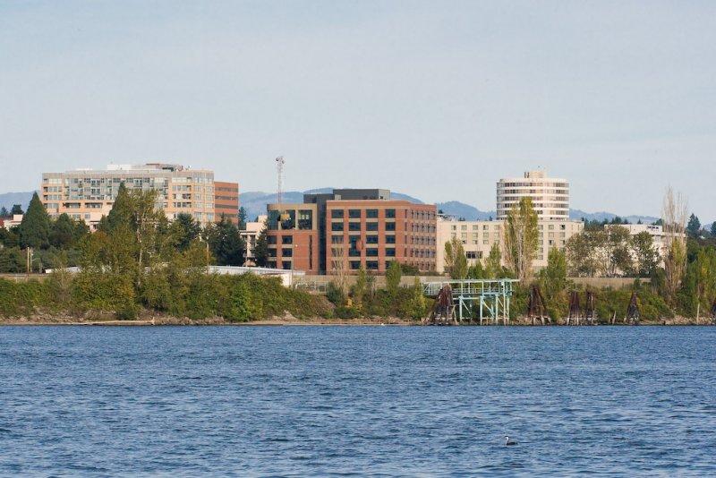 Oct 16 10 Columbia River-088.jpg