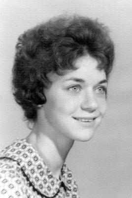 Bobbi Taylor