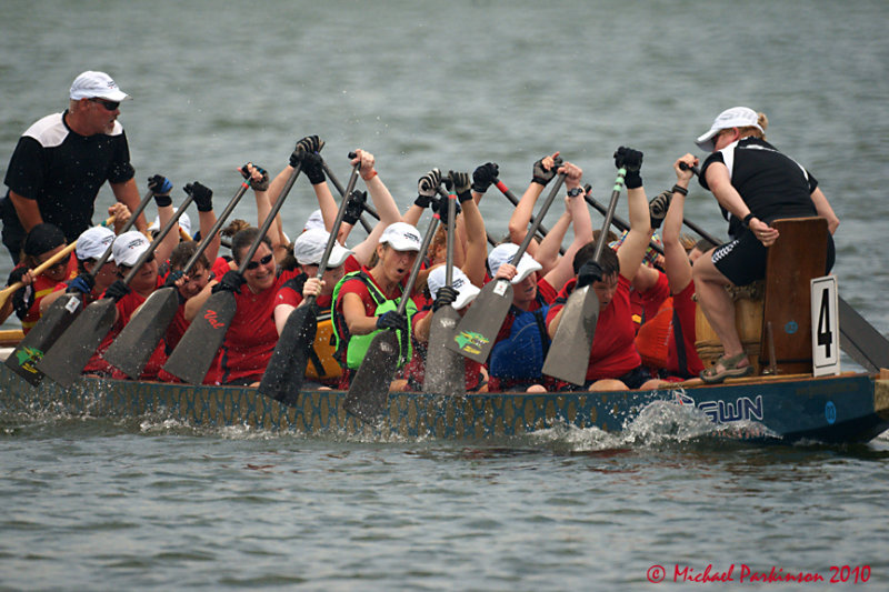 Dragon Boat Races 07039 copy.jpg