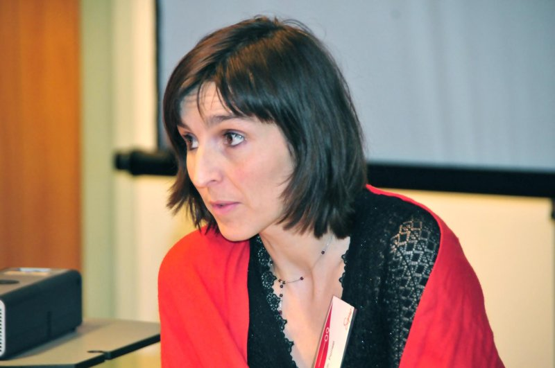 Judith Perneel 2