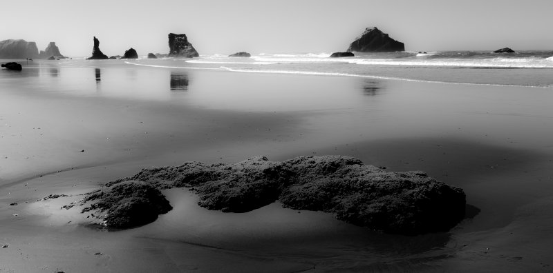 Sea Stacks 5