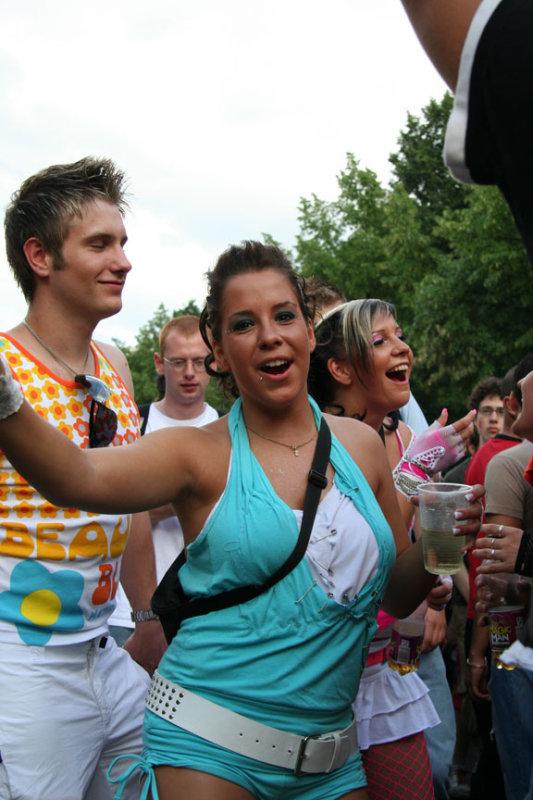 loveparade 2006 44.jpg
