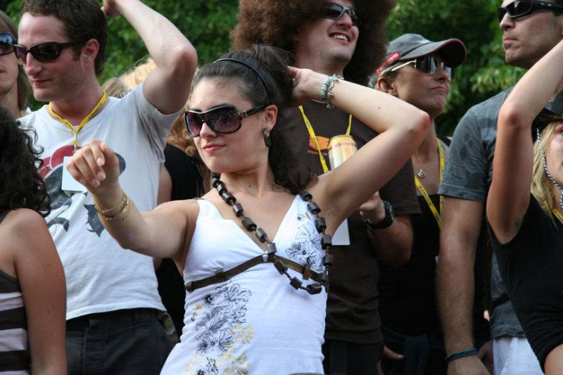 loveparade 2006 61.jpg