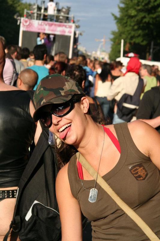 loveparade 2006 67.jpg