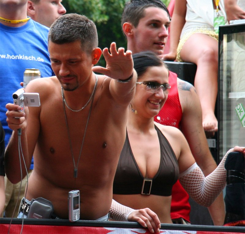 loveparade 2006 74.jpg