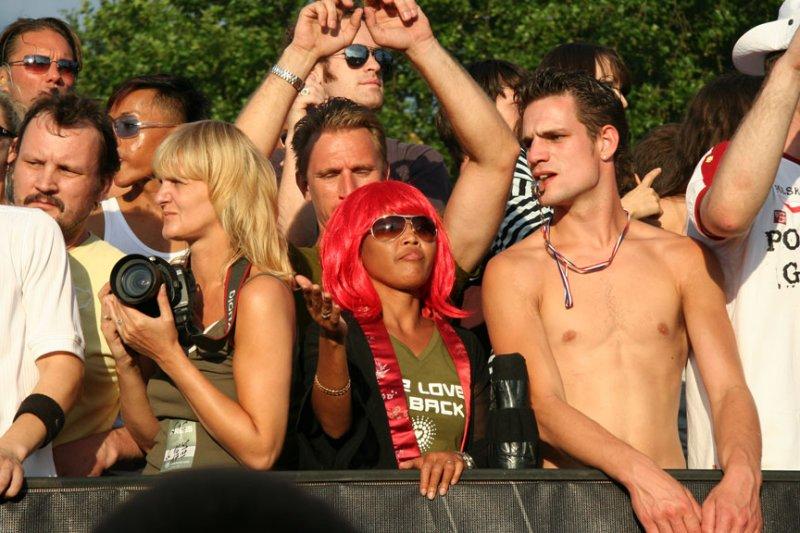 loveparade 2006 76.jpg