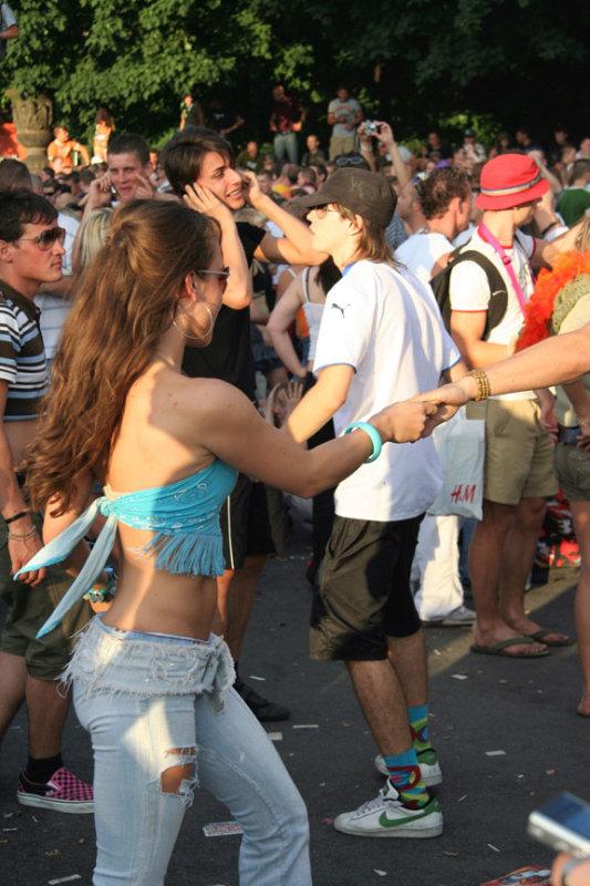 loveparade 2006 79.jpg