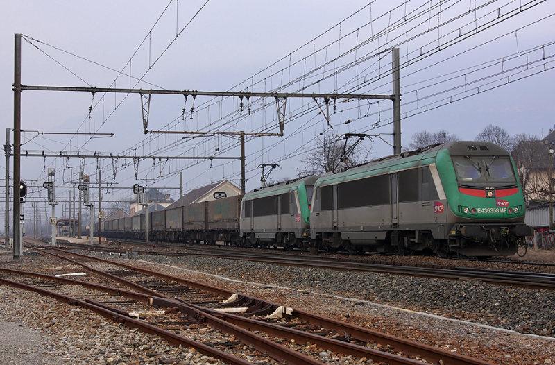 Savoie 096.
