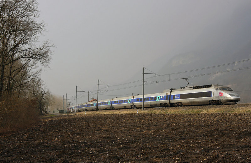 Savoie 103.