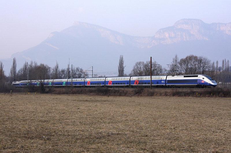 Savoie 124.