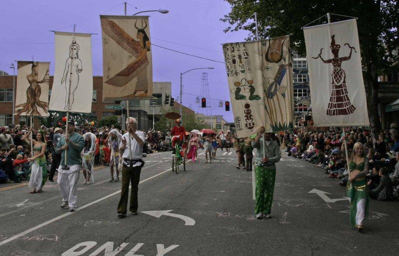 Parade Participants - 017