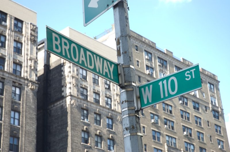 Across 110th Street - Bobby Womack...........check it out !