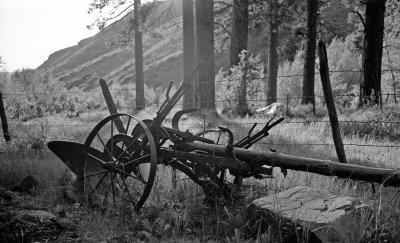 Bike Centennial