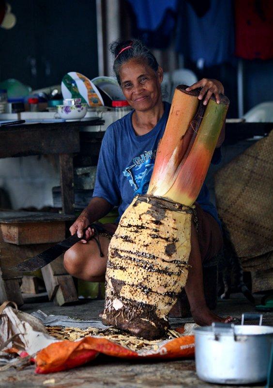 Mwahng (Pohnpeian) Giant swamp taro IMG_0827.jpg