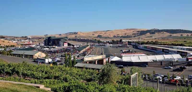 infineon Raceway. IMG_9899.jpg