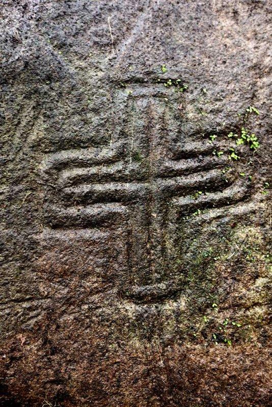 Enveloped cross. IMG_6849.jpg