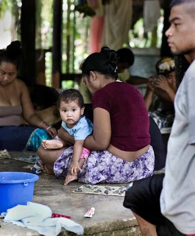 Pohnpei, 2011 L1010809.jpg