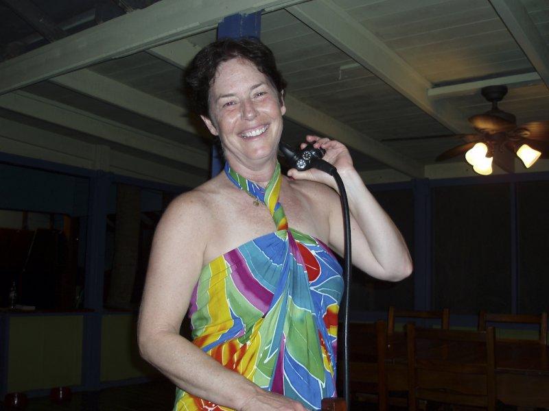 Roatan Vacation Kathy Pics-94.jpg