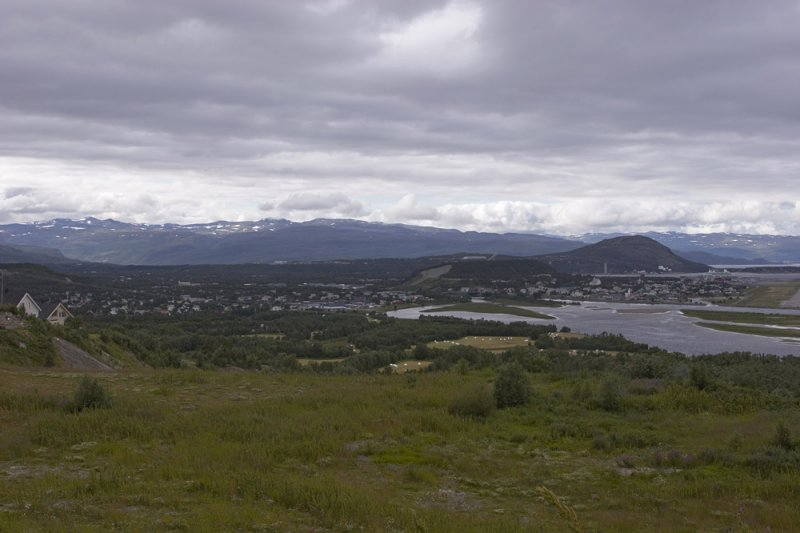 Overview of Alta