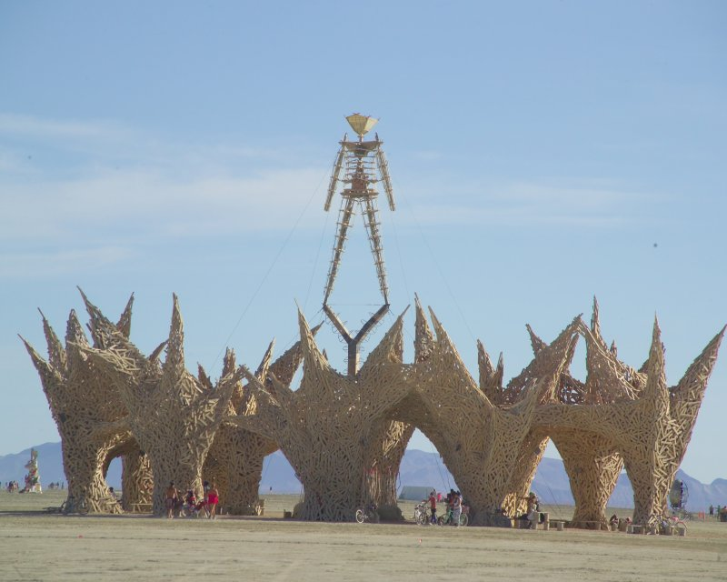 burning man 2009 430.JPG
