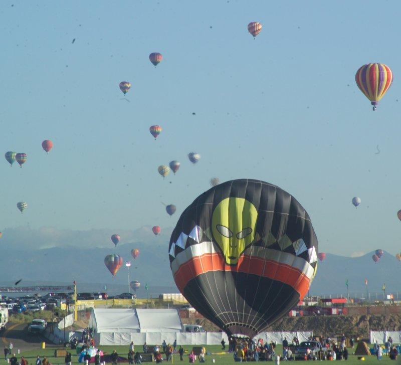 2009 albequerque ballonfest 404.JPG