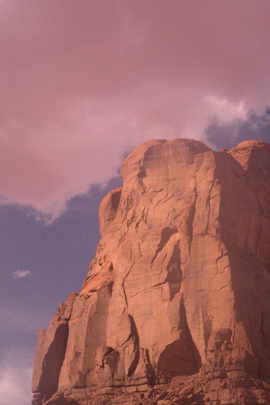 Western Utah 2009 122.jpg