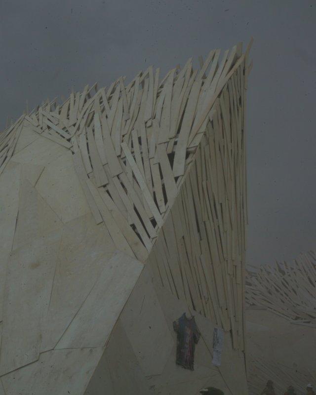 Burning Man 2010c 514.JPG