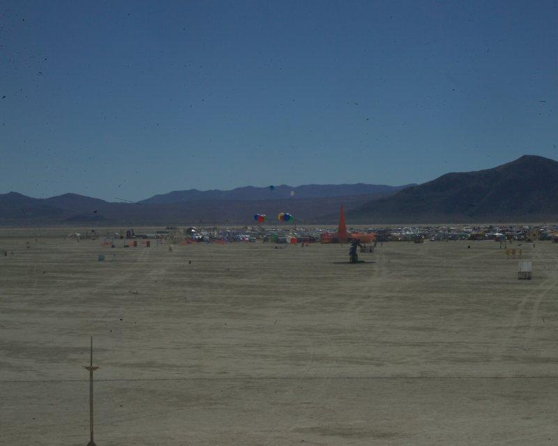 Burning Man 2010a 119.JPG
