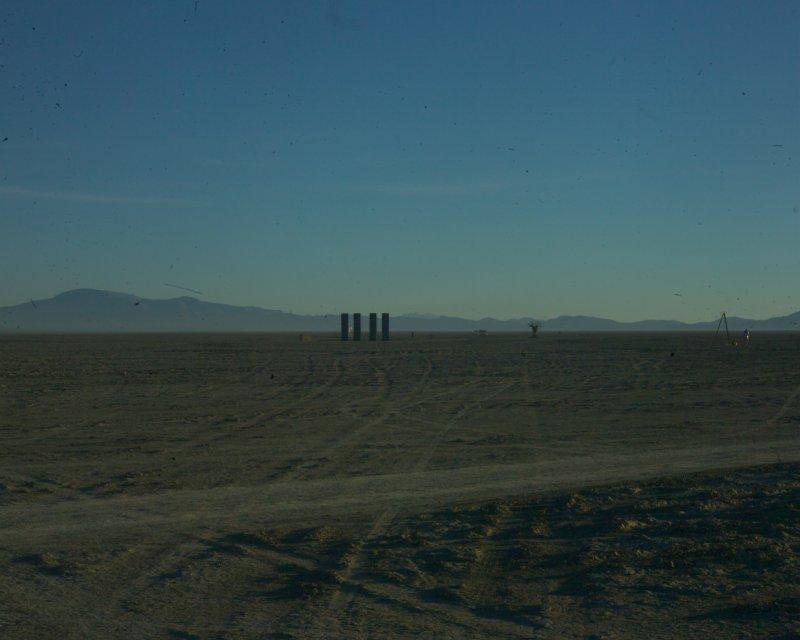 Burning Man 2010a 224.JPG