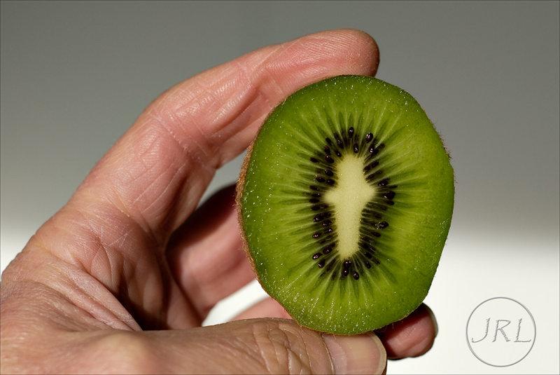 Holy Kiwifruit Batman!!