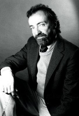 Ray Shea, 1991