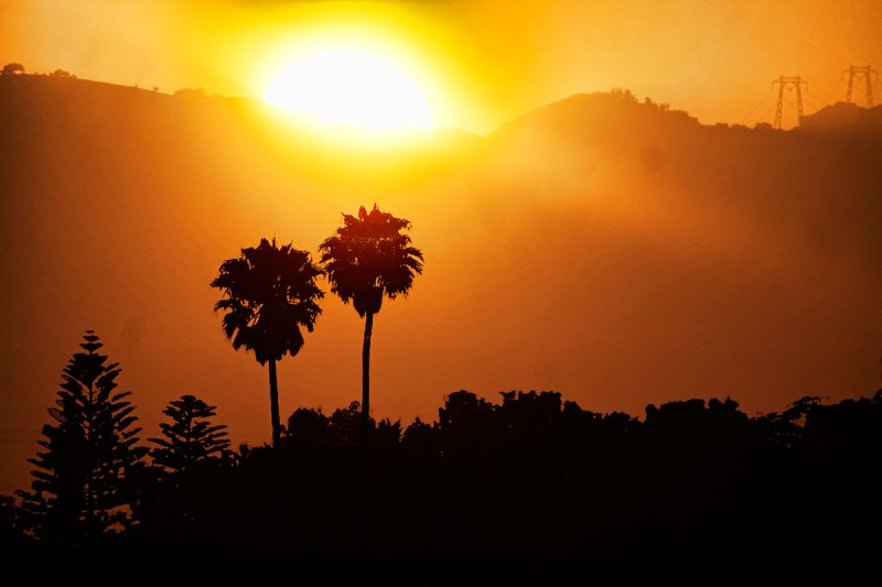 California sunset _MG_2136.jpg
