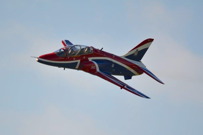 Leuchars Airshow 2012 1.jpg