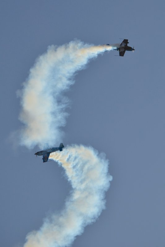 Leuchars Airshow 2012 11.jpg