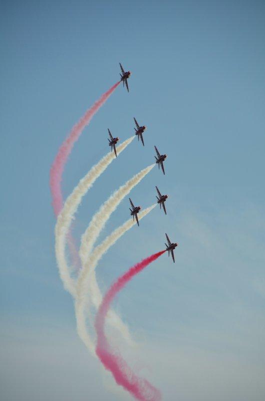 Leuchars Airshow 2012 17.jpg