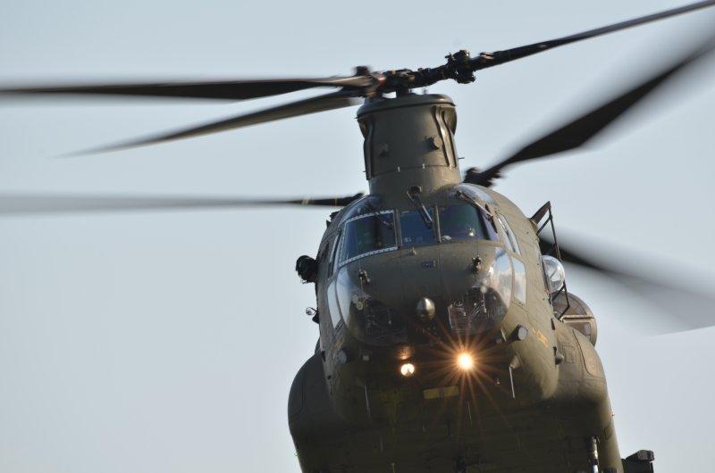 Leuchars Airshow 2012 23.jpg