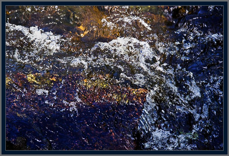 37-Abstract-in-a-River-20.jpg