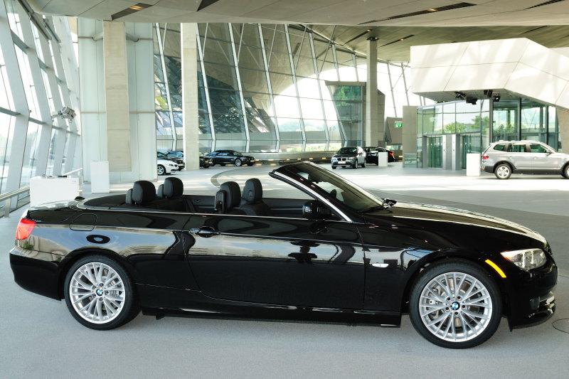 BMW 2011 335i_20100626-027.jpg