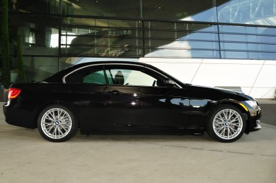 BMW 2011 335i_20100626-030.jpg