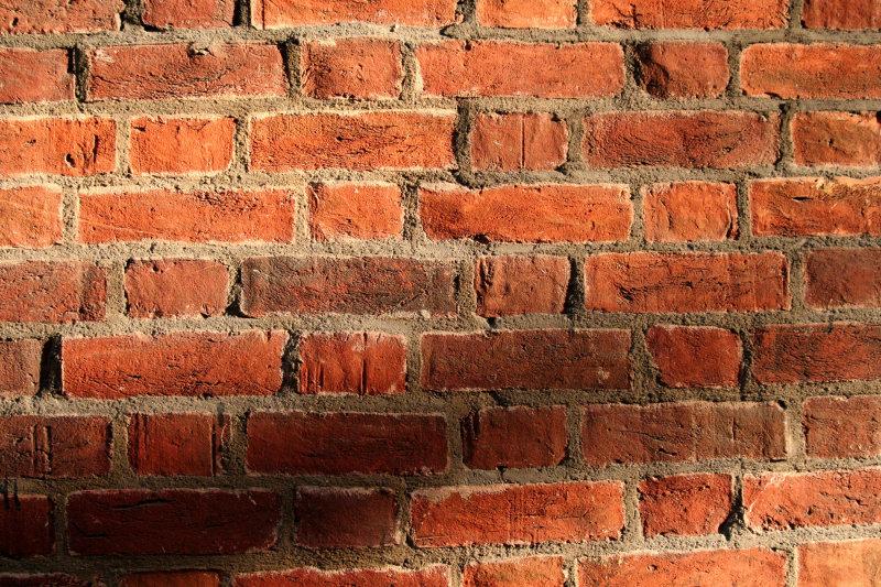 Brick Essex1024.jpg